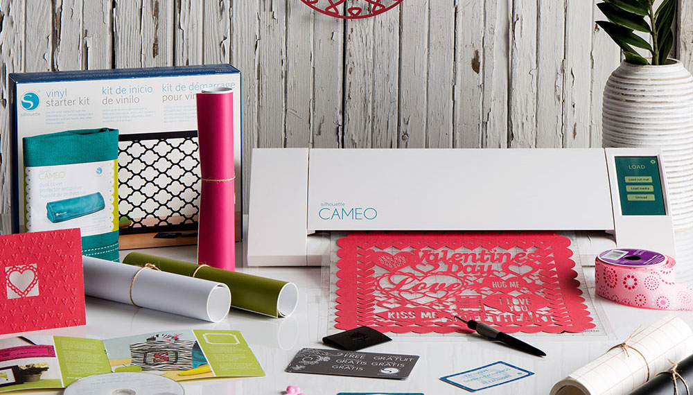 silhouette-cameo-3-uk-craft-online.jpg