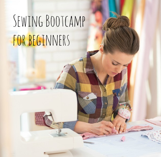 sewing bootcamp for october.jpg