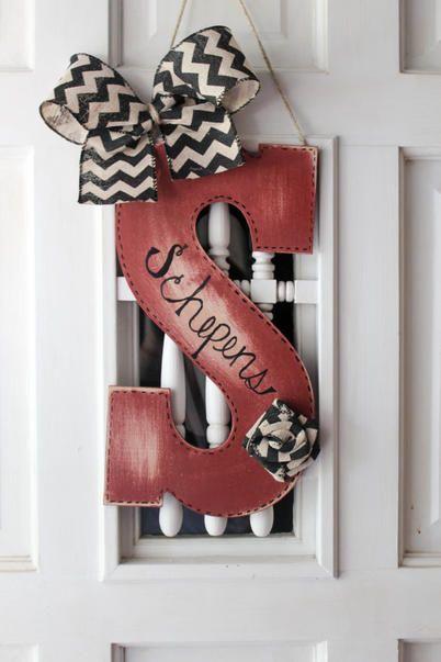 letter door hanger.jpg