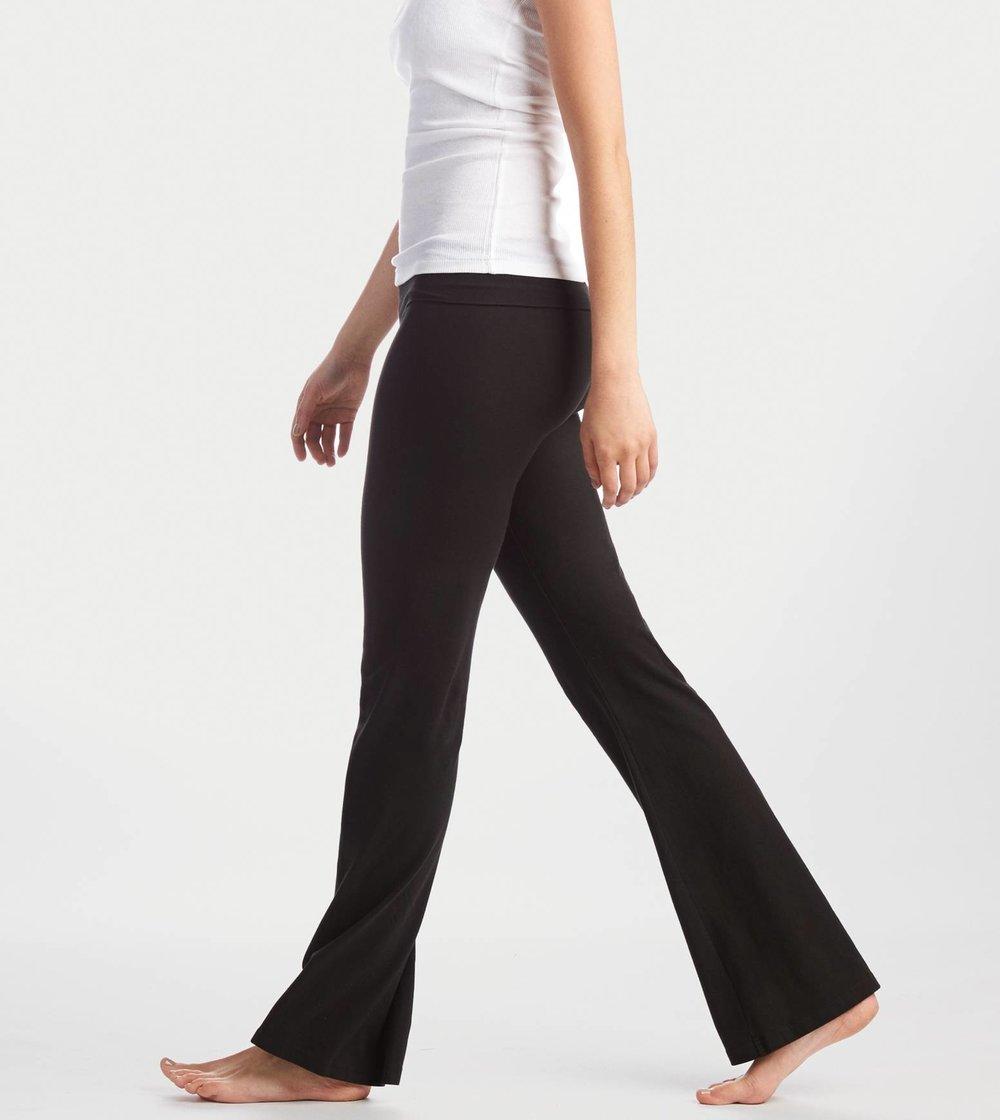 yoga pants.jpg