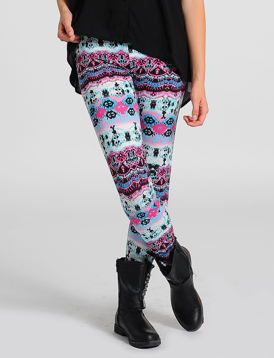 tribal leggings.jpg
