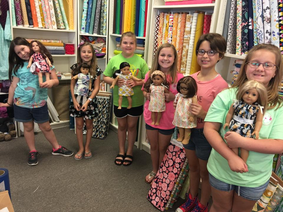 kids camp doll.jpg