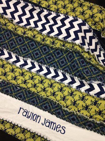 embroidered rag quilt.jpg