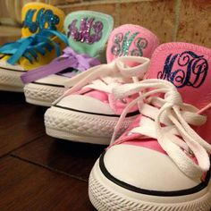 cameo shoes.jpg