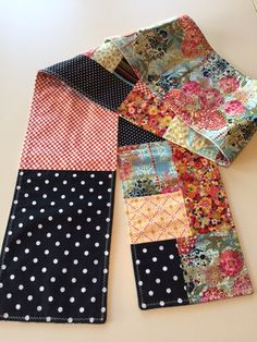 patchwork scarf.JPG