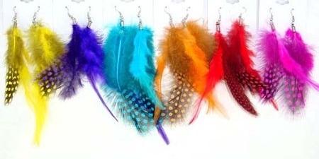 party-feather earrings.jpg