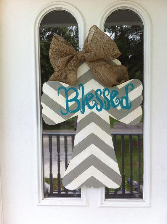 cross door hanger.jpg