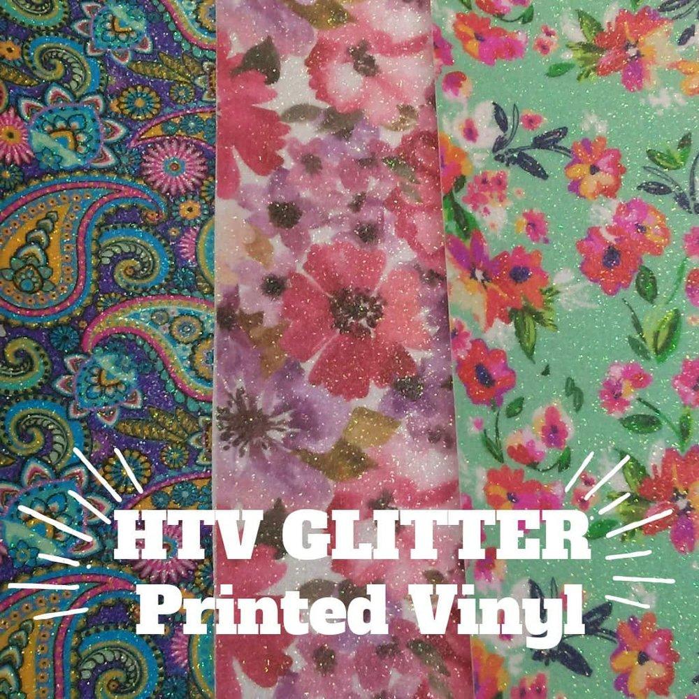 glitter htv printed.jpg