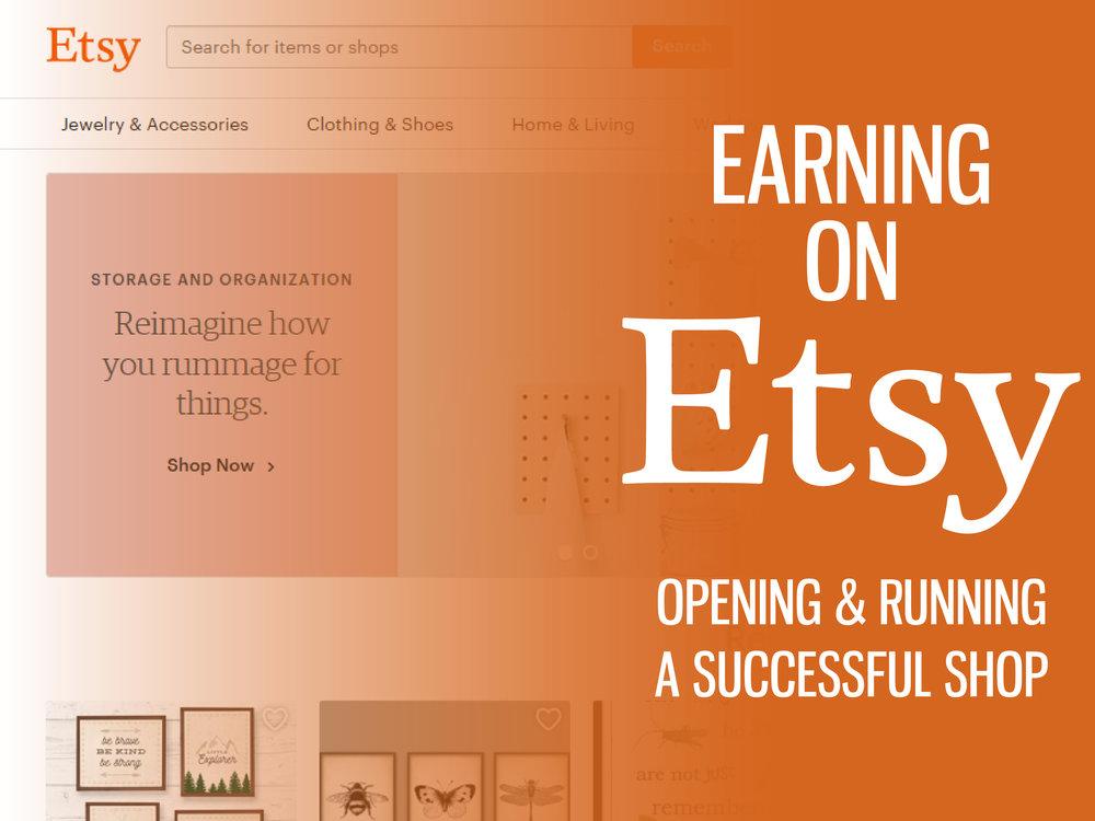earning on etsy.jpg