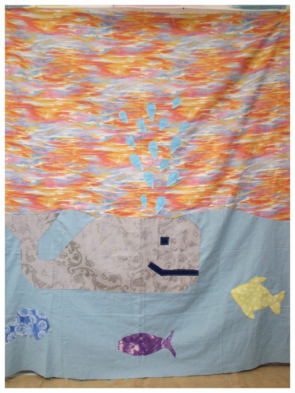whale quilt.JPG