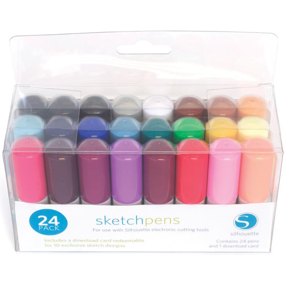sketch pens2.jpg