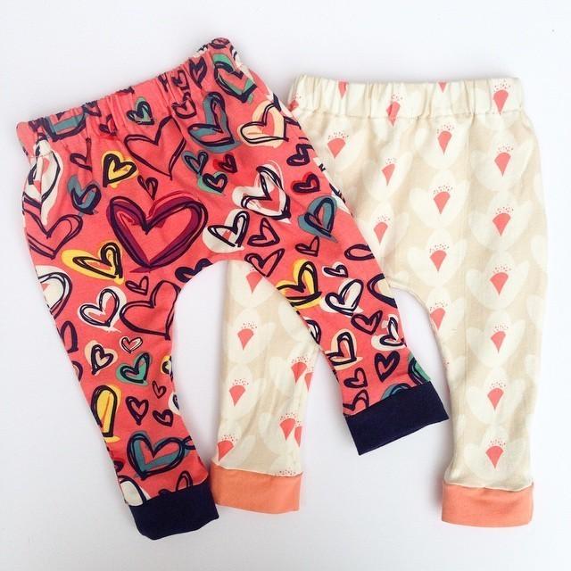 serger baby leggings.jpg