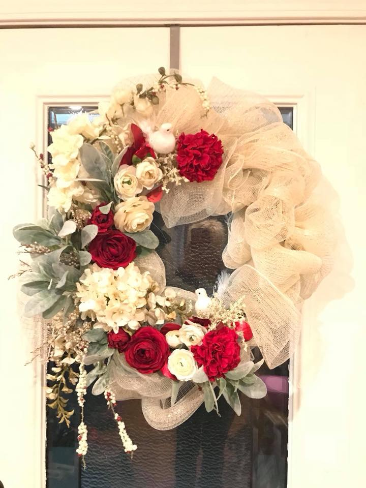leila wreath3.jpg