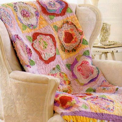 spring quilt.jpg