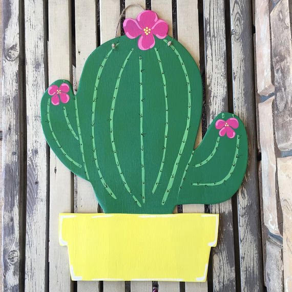 cactus door hanger.jpg