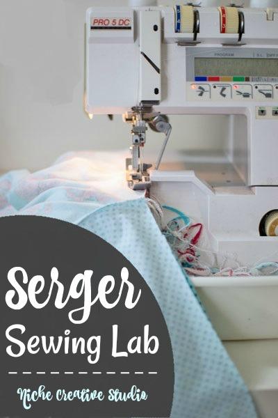serger sewing lab.jpg