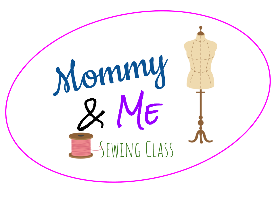 mommy & Me.png