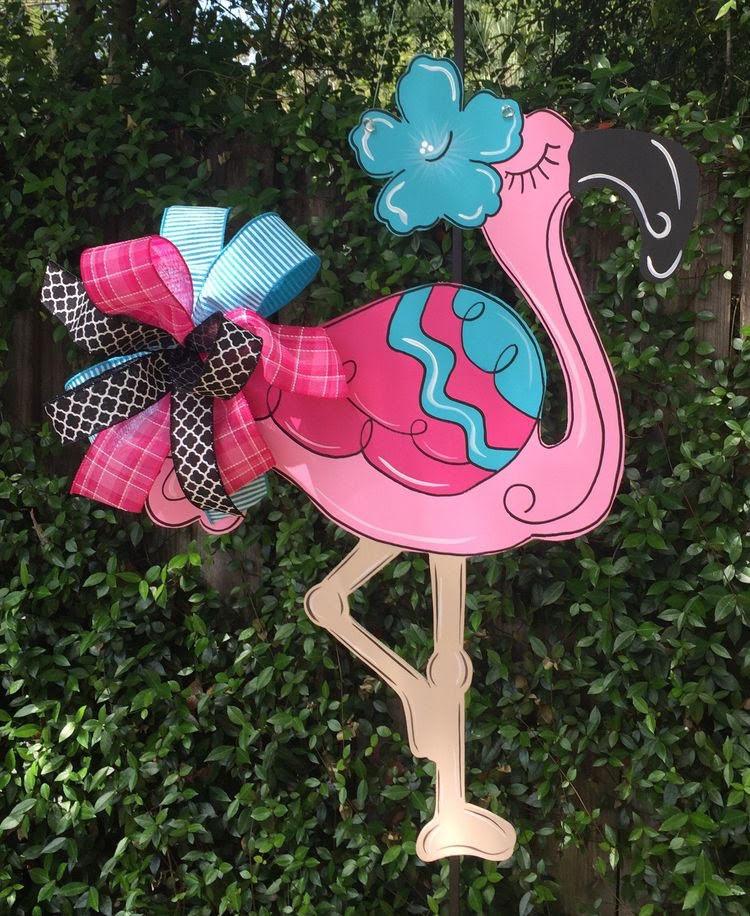 flamingo door hanger.jpg