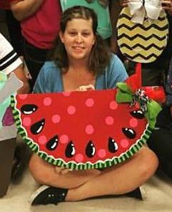 watermelon door hanger2.jpg
