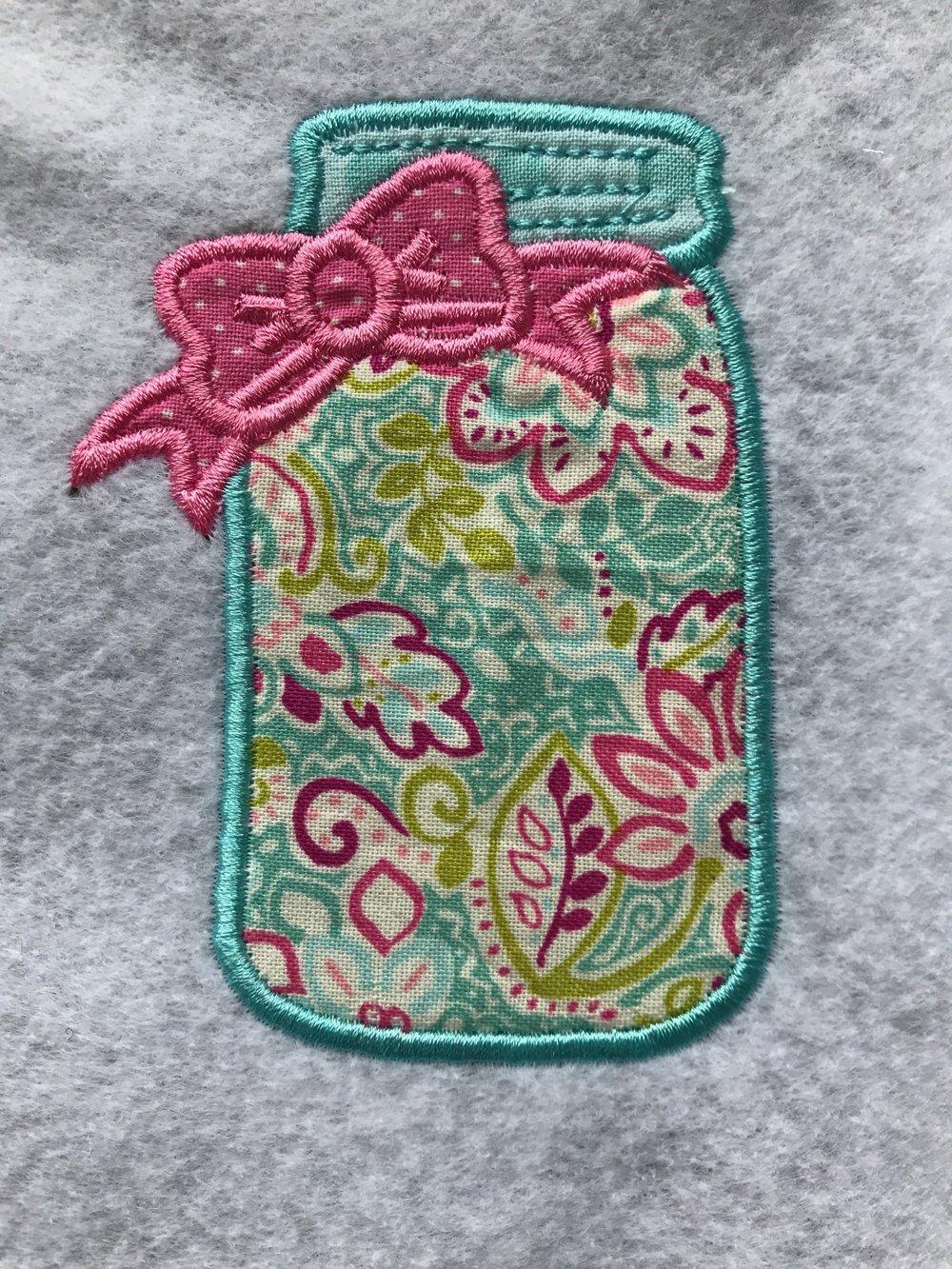 embroidery mason jar.jpeg