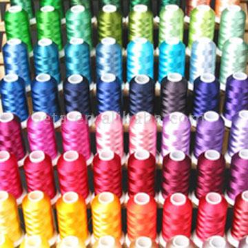 Embroidery_Thread.jpg