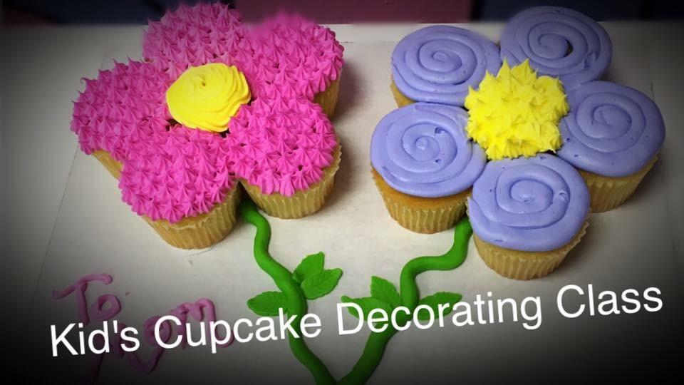 cupcake terri.png