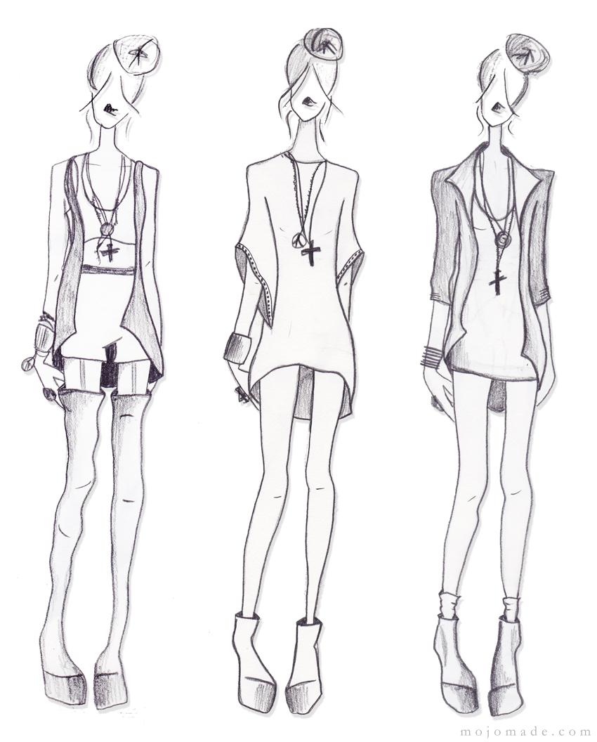 fashion design.jpg