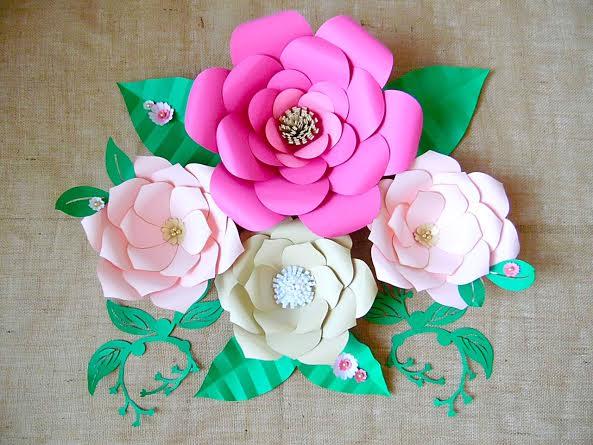 priscilla paper flower3.jpg
