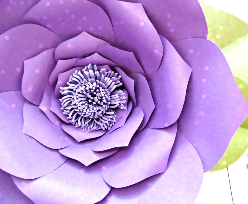 priscilla paper flower.jpg