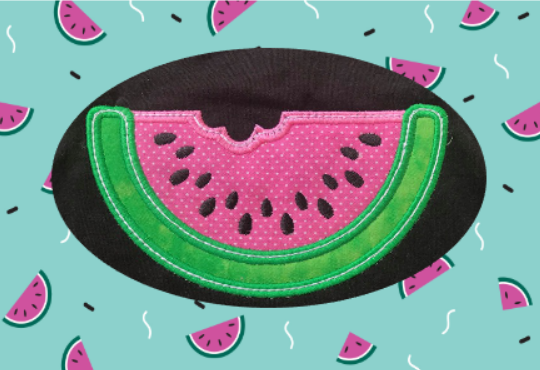 watermelon picture for emb class.PNG