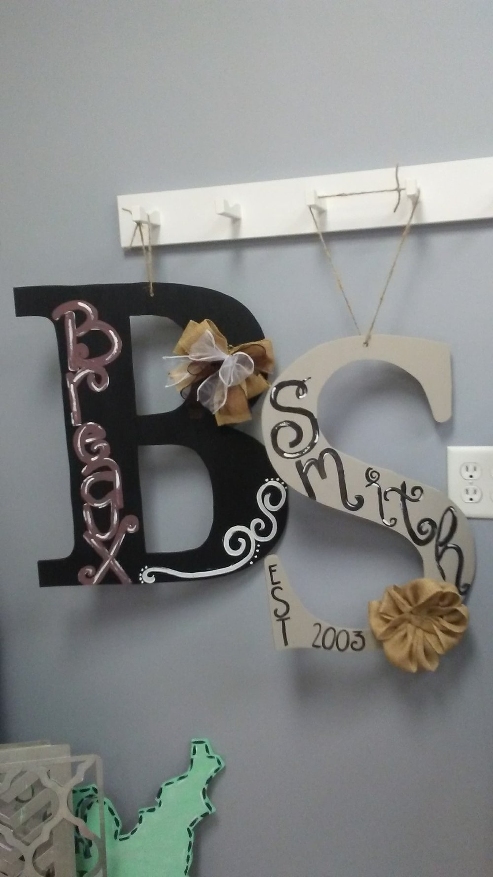 door hanger letters.jpg