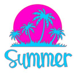 Summer Palm Tree for class cameo 201.JPG