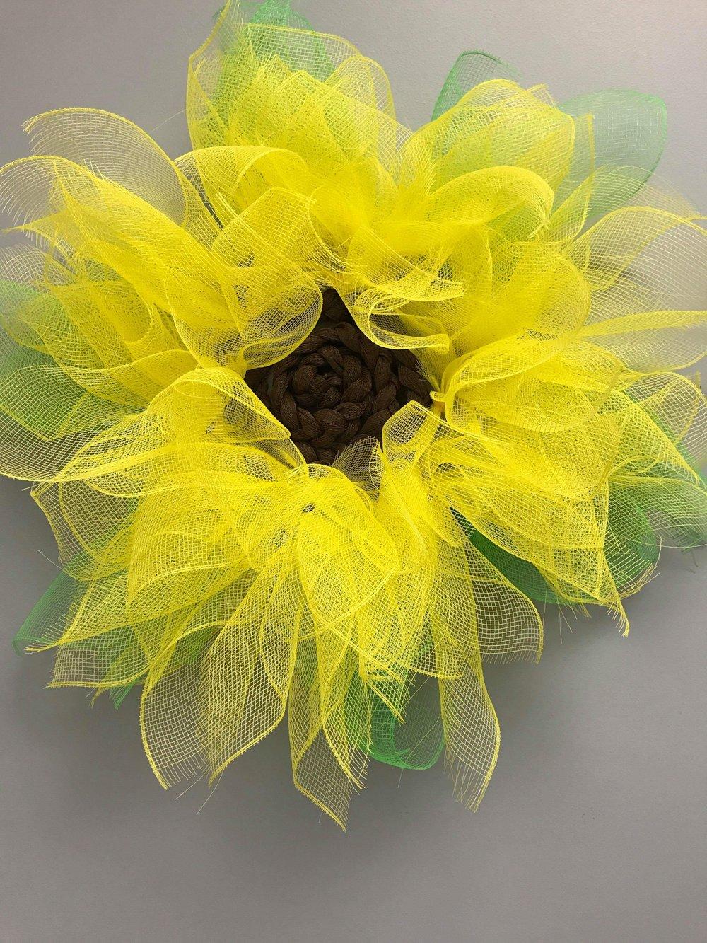 sunflower class1.JPG