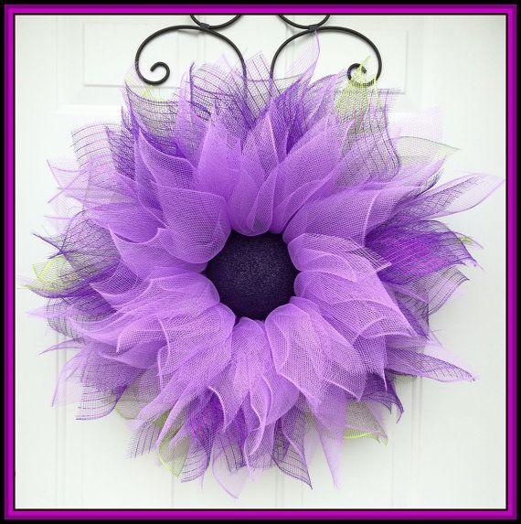 mesh flower wreath.jpg