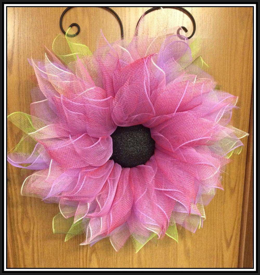 pink flower wreath.jpg