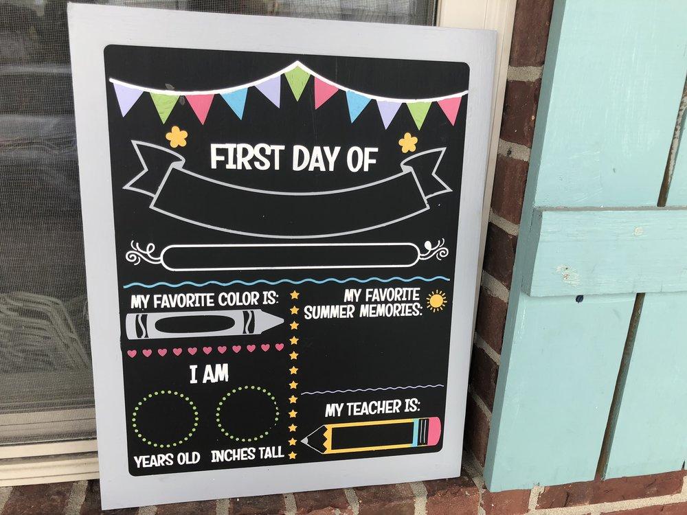 first day of school sign class.jpg