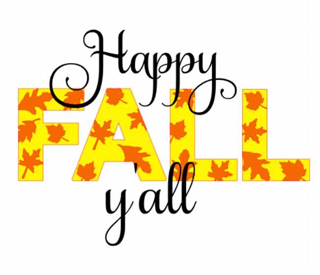 Happy Fall Y'all cameo 201.JPG