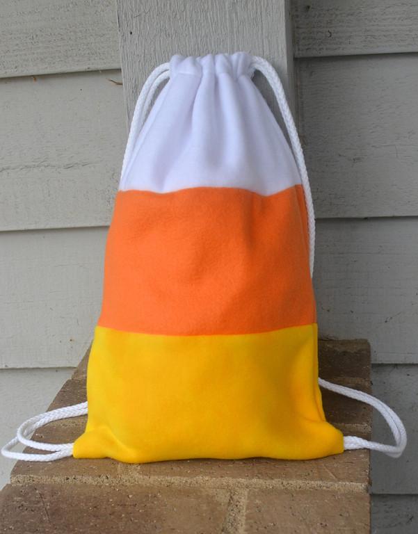 candy corn drawstring bag.jpg