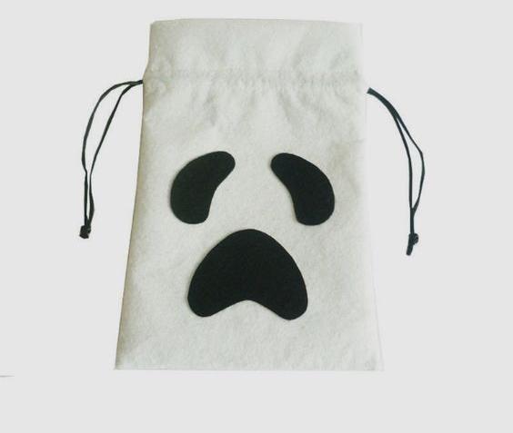 ghost drawstring bag.jpg