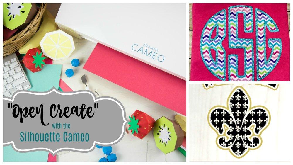 open create cameo october.jpg