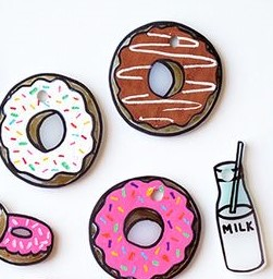 Donut shrinky1.jpg