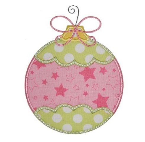 embroidery christmas 2018.JPG