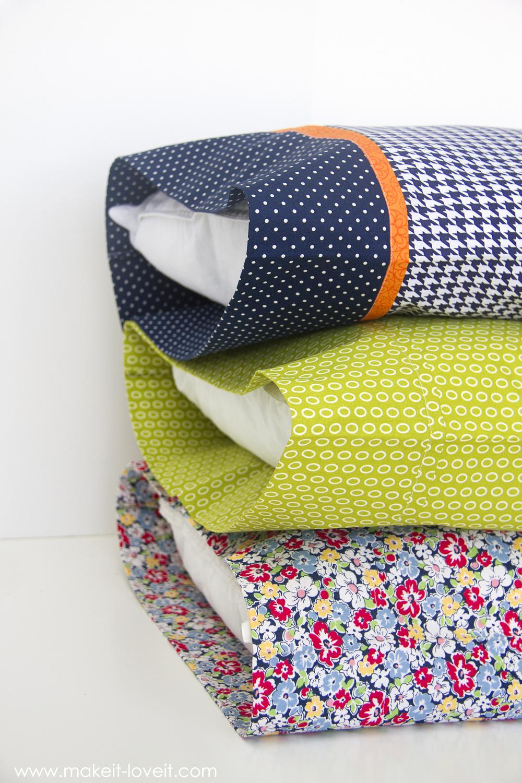 diy pillowcase.jpg