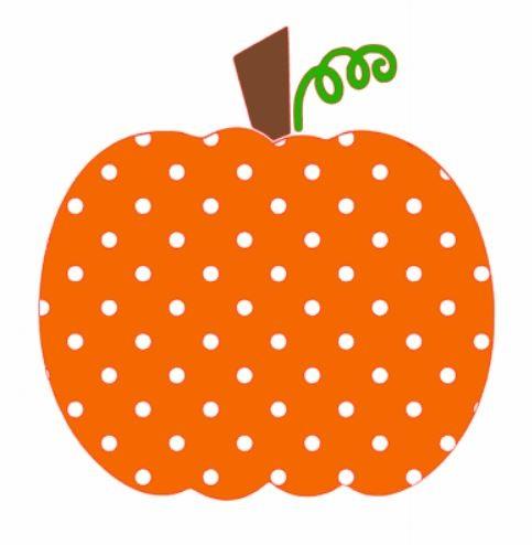 pumpkin dot cameo 201.JPG