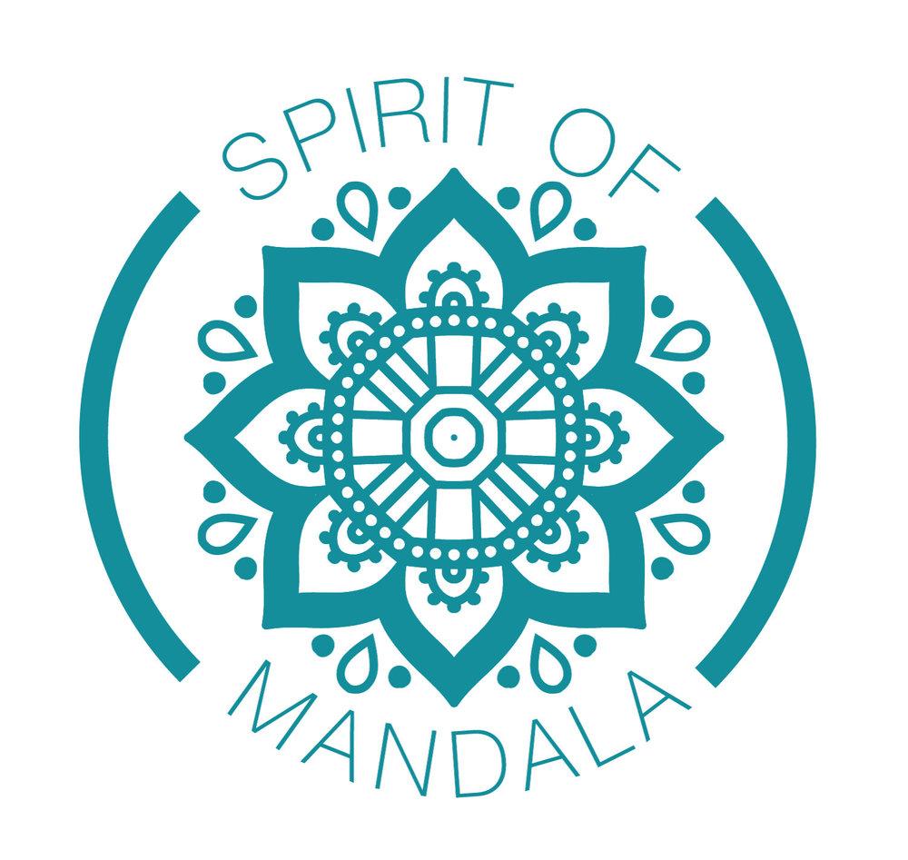 Spirit-of-Mandala---Logo-v12a.jpg