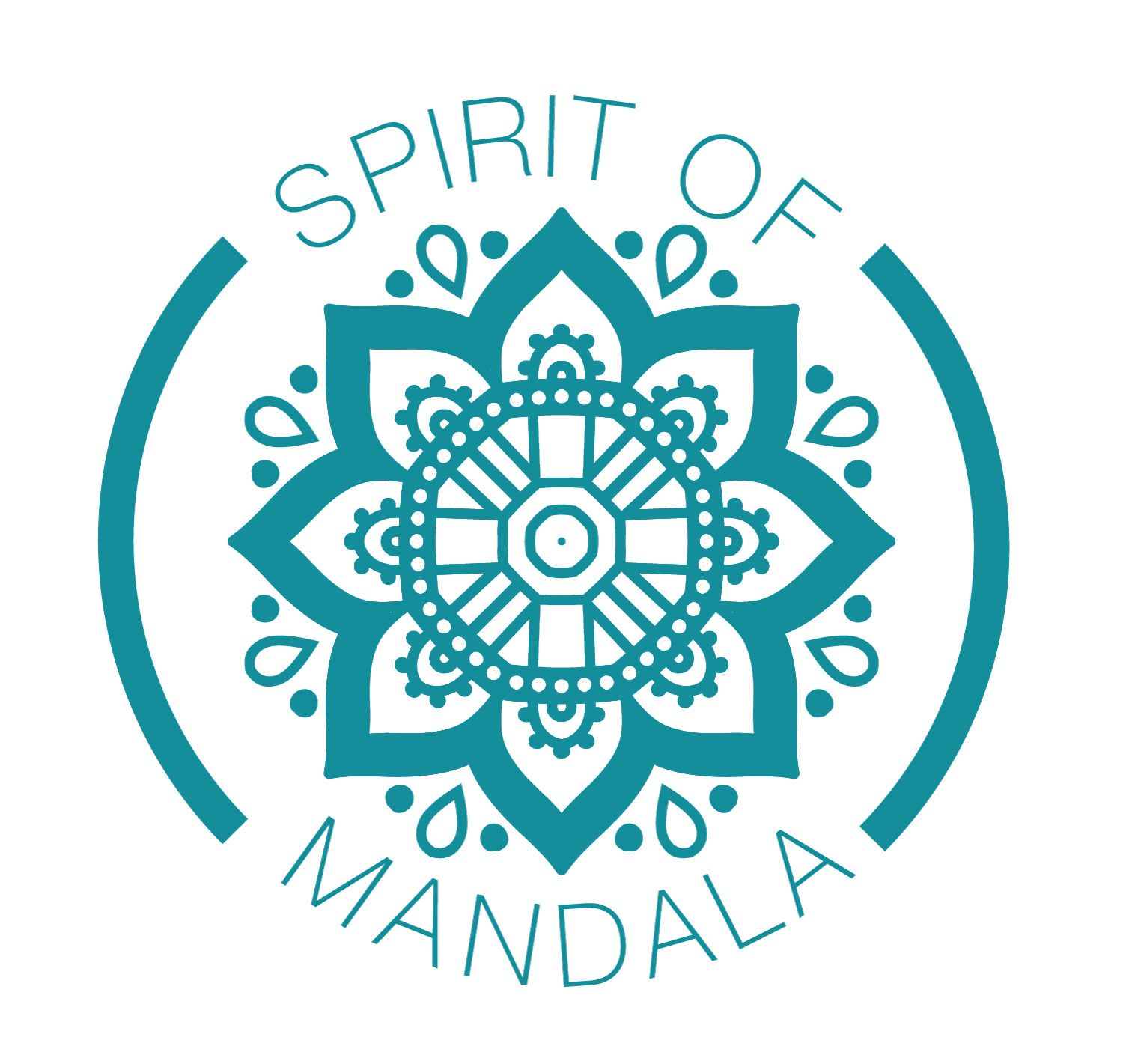Spirit of Mandala | Reiki, Feng Shui, Personal Consultations, Live Events