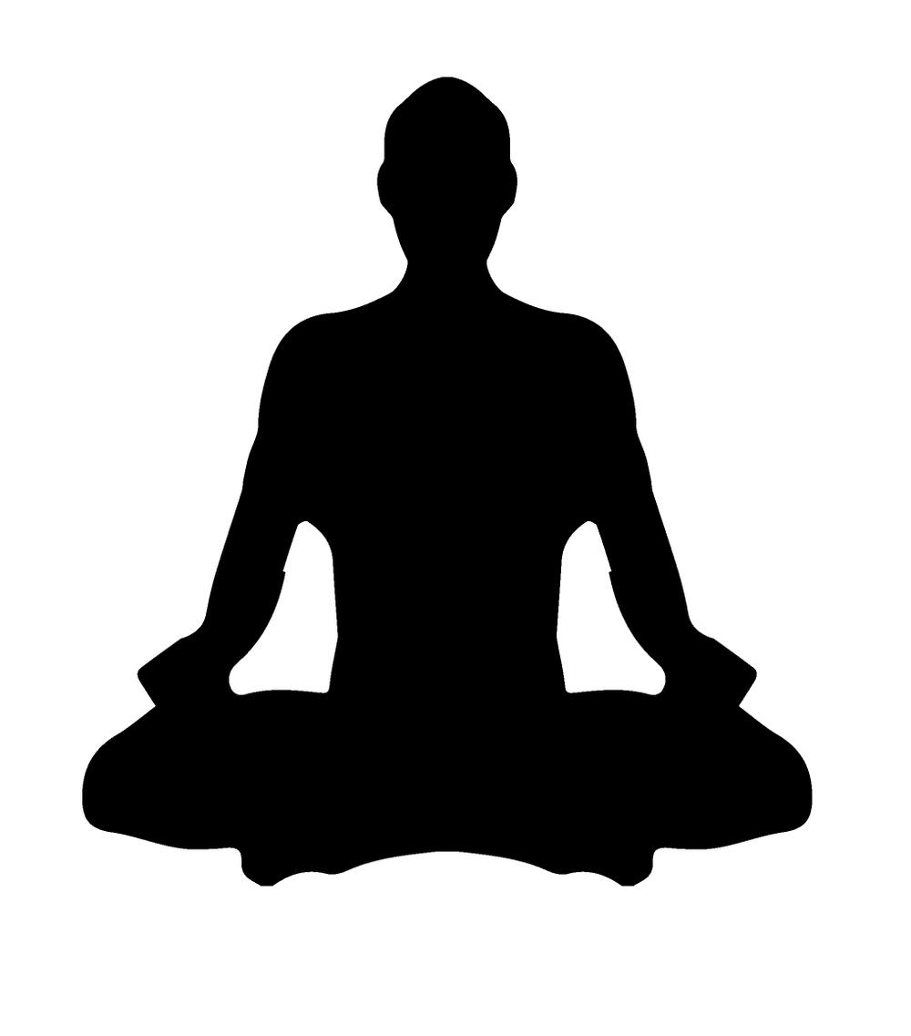 Meditating.png