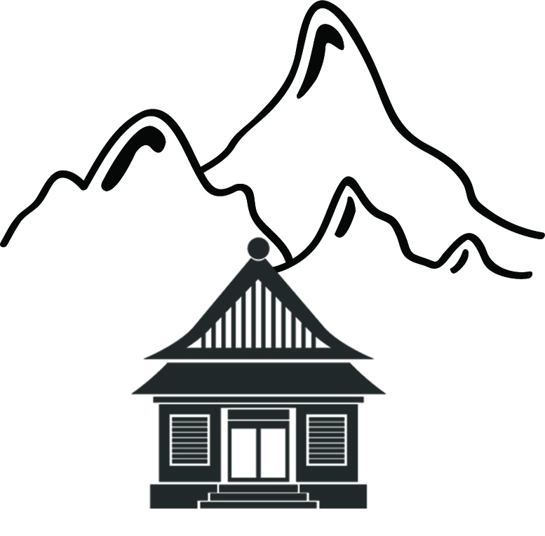 Hills House.jpg
