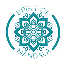 Spirit-of-Mandala---Logo-v12a SMALL.jpg
