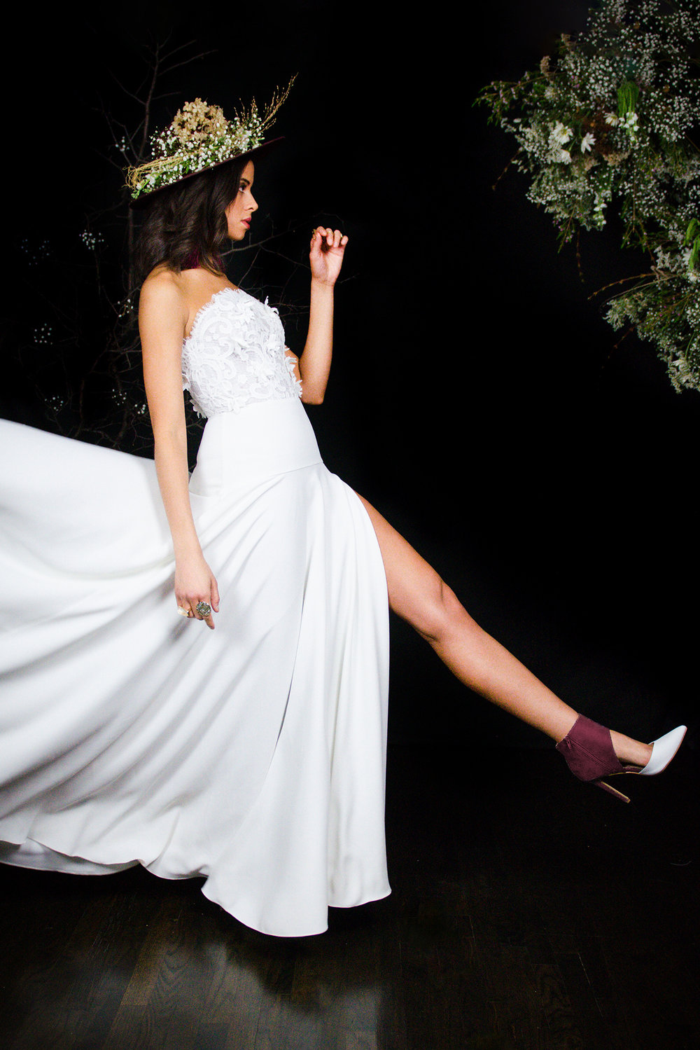 sv-bridal-whisky and diamonds-jackson-02.jpg